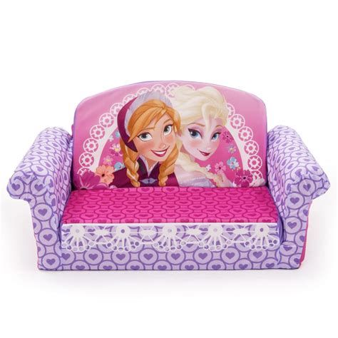toddler flip open sofa furniture toddler flip open sofa for children