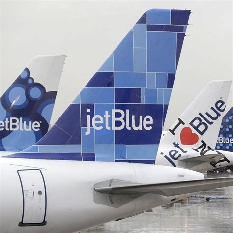 Jetblue Gift Card For Sale - jetblue flights for 30 off