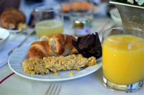 una buona alimentazione una buona alimentazione parte dalla colazione it