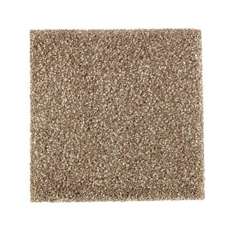 carpet sle opulent ii t color woodland texture 8