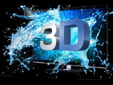 best 3d films ver peliculas 3d sin tv en 3d con pc windows 10 facil