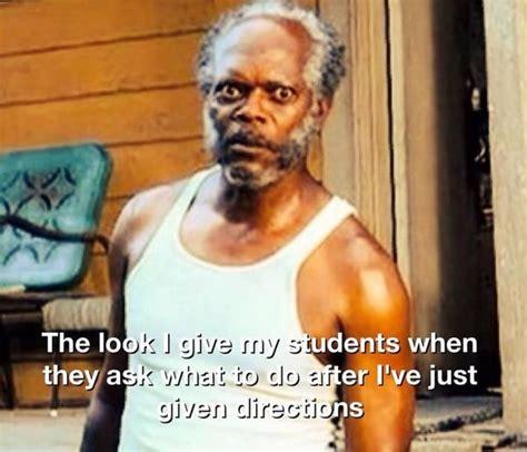 Crazy Teacher Meme - teacher memes funny memes about teaching education and