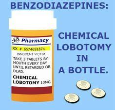 Benzodiazepines Detox Doctors Pensacola Florida by This Song Is About My 5 Year Battle With Ssri