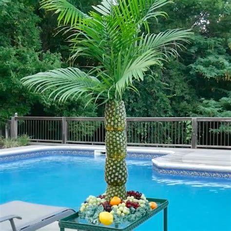 Frontgate Outdoor Shower - de 25 bedste id 233 er inden for pool shower p 229 pinterest pools
