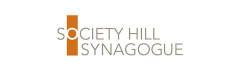 society hill design group masters group design visual communication society hill