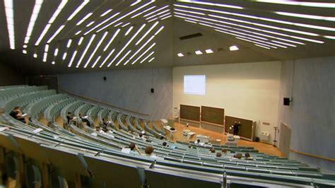 Visitenkarten Stuttgart by Universit 228 T Stuttgart Ingenieur Und Naturwissenschaften
