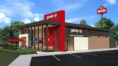 wendy s wendy s insider coupons