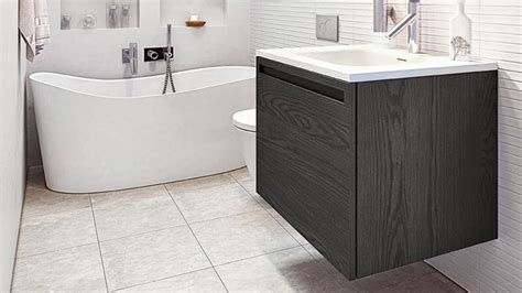 Wetstyle Vanity by Sumptuous Handmade Vanities By Wetstyle And W2 By Wetstyle