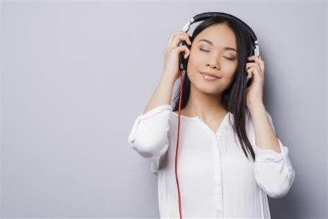 Mendengarkan Musik spotify telah digunakan 1 165 miliar menit di indonesia