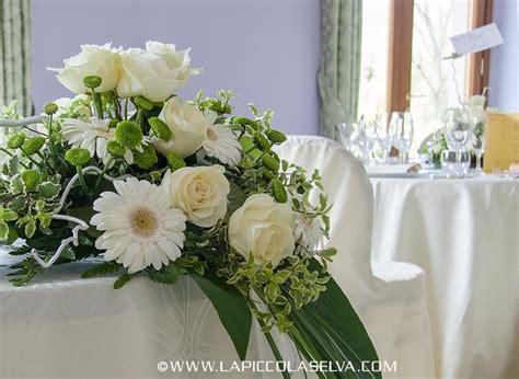 fiori di ottobre per matrimonio fiori matrimonio ottobre fiori matrimonio ottobre 10