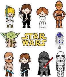 best star wars clip art 5533 clipartion com