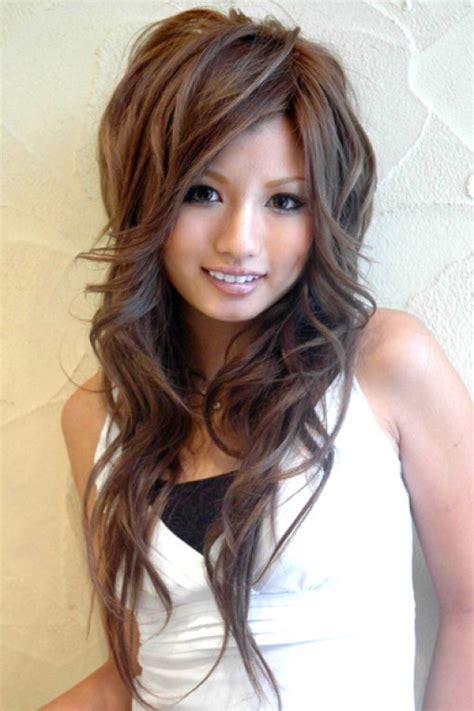 hair cuts that create more volume asian haircuts blogs avenue