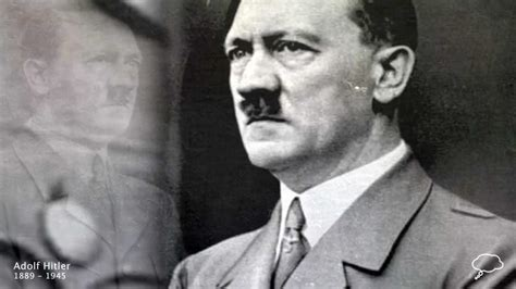 adolf hitler notable biography adolf hitler biography