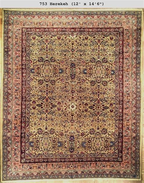 rugs new jersey where do i buy antique hereke rugs in new jersey quora