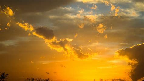 Sky Gold gold sunset sky wallpaper 2560x1600 wallpapers13