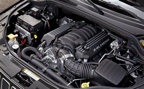 srt8 jeep turbo 2012 jeep cherokee srt8 hemi engine photo 48