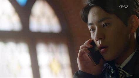 film korea guru piano sinopsis drama korea page turner quot let share