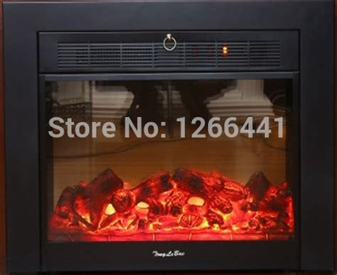 artificial fireplace inserts electric fireplace insert burner warm air bolwer optical