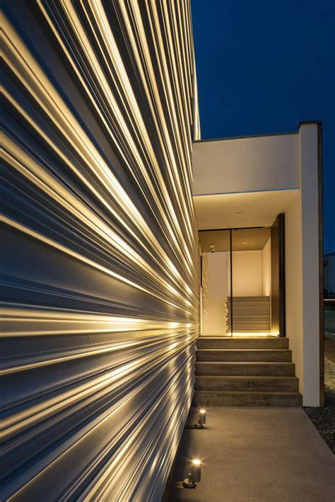 Home Decoration Lamps 695 best creative restaurant lighting images on pinterest