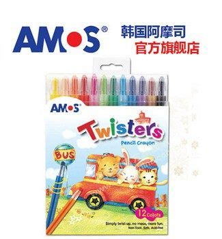 Murah Simbalion Water Soluble Pastel 12clr cheap korea safe find korea safe deals on line at alibaba