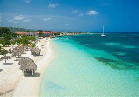 sandals montego bay montego bay jamaica vacation deals to sandals montego bay montego bay