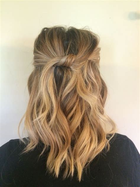 136 best hairstyles for medium length hair images on
