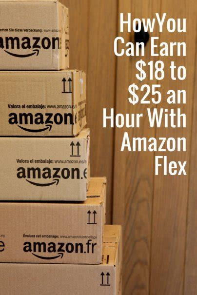 Can You Transfer Amazon Gift Card To Another Account - how you can earn 18 to 25 an hour with amazon flex