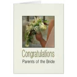 congrats on your wedding gifts t shirts posters other gift ideas zazzle
