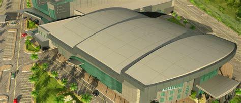 Home Design Center Swaziland International Convention Centre Design