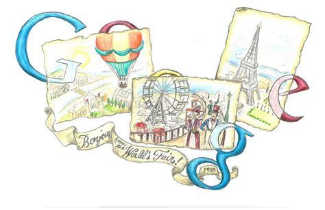 doodle 4 ukraine 17 best ideas about doodle contest on