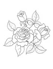 rated necked coloring pages coloring pages