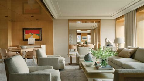 thomas pheasant simply serene interior design giants