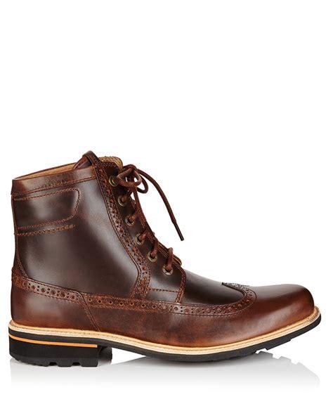 designer mens boots sale mens designer boots on sale 28 images mens designer