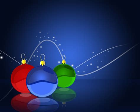christmas themes photoshop christmas backgrounds christmas photoshop backgrounds