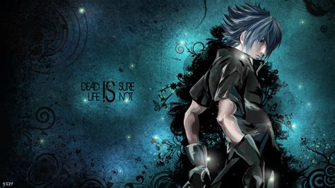 imagenes anime final fantasy wallpapers anime hd im 225 genes taringa
