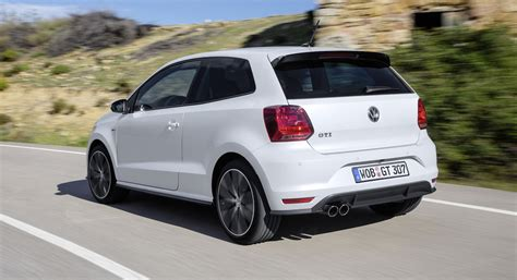 volkswagen polo 2015 white 2015 volkswagen polo gti review photos caradvice