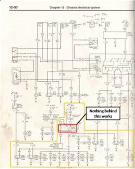 radio wiring diagram 1999 ford ranger radio free engine