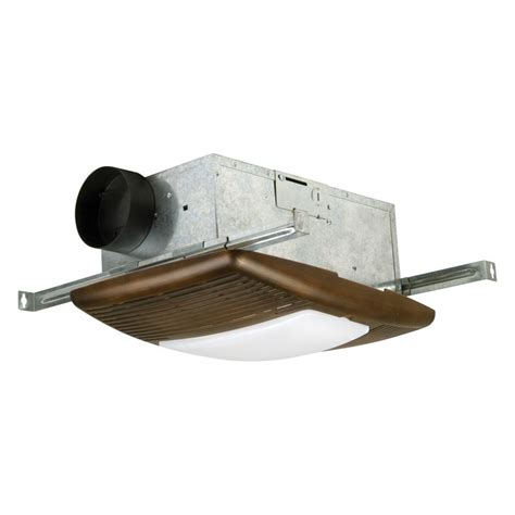 exhaust fan with light and heater for bathroom craftmade tfv70hl bz ceiling mount bathroom fan heater