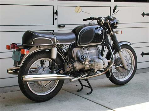 1971 bmw r75 1971 bmw r75 5 swb has been sold thanks for viewing