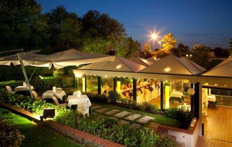 hotel fior castelfranco noi picture of hotel ristorante fior castelfranco