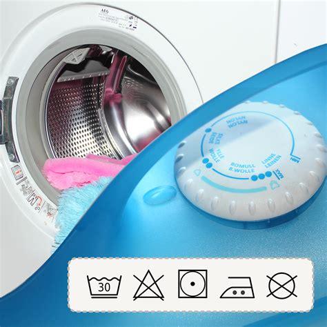 Microfaser Pl 252 Schstoff Pflege Waschen Trocknen B 252 Geln