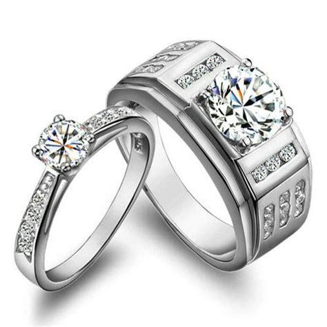 Cincin 4 In 1 Import 4 gambar cincin kawin terbaru kumpulan gambar