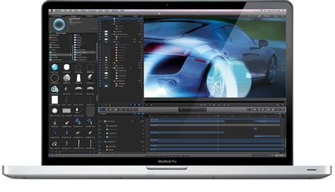 final cut pro not working on yosemite apple posts final cut pro x faq fcp7 will work with lion