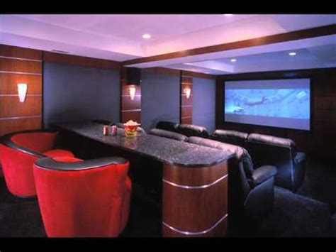 home cinema accessories decor home theater decor home theater decor accessories youtube