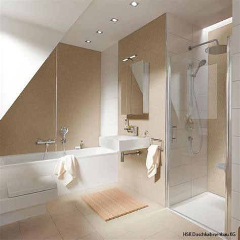 Zeitgenössische Badezimmer Designs by Die Besten 25 Zeitgen 246 Ssische G 228 Rten Ideen Auf