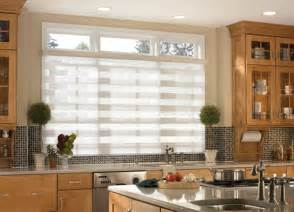 Best Kitchen Curtains Curtains Kitchen Blinds And Curtains Ideas Kitchen Blind Designs Best 20 Window On Windows