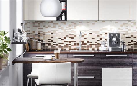 Bien Idee Deco Credence Cuisine #3: credence-pour-cuisine-deco-mur-idee.jpg