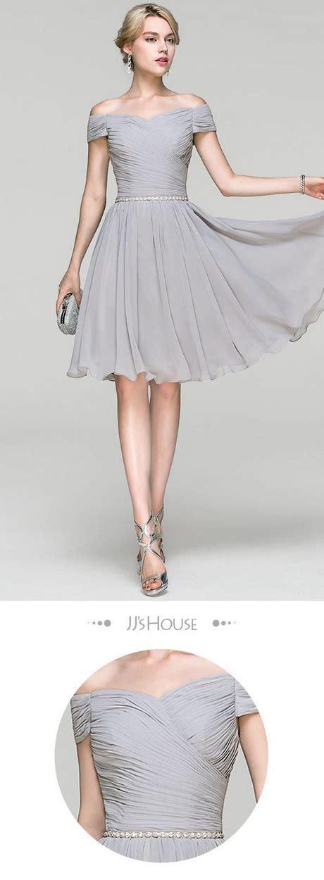 Wedding guest dresses 2018