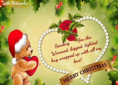 sending warm hugs  hugs ecards greeting cards
