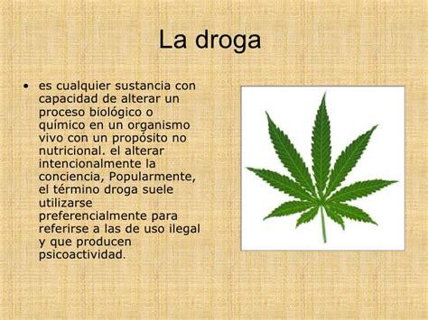 pancartas sobre las drogas imagenes de pancartas sobre la droga centro de